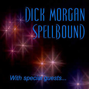 Dick_morgan-spellbound_span3