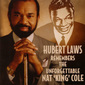 Hubert_laws-remembers_nat_king_cole_thumb