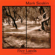 Mark_soskin-five_lands_span3
