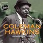Coleman_hawkins-jamestown_1958_thumb