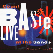 Count_basie-live_sands_span3
