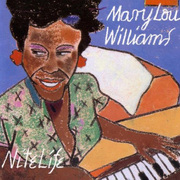 Mary_lou_williams-nite_life_span3
