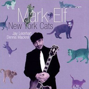 Mark_elf-new_york_cats_span3