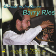 Barry_ries-solitude_in_crowd_span3