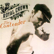 Royal_crown_revue-contender_span3