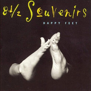 8_half-happy_feet_span3