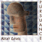 Ron_bosse-next_level_thumb