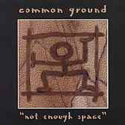 Common_ground-not_enough_space_span3