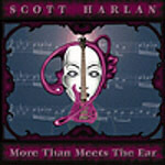 Scott_harlan-more_than_span3