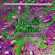 Mike_portnoy-liquid_tension_experiment_span3