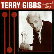 Terry_gibbs-hollywood_swing_span3