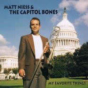 Mat_niess___capitol_bones-my_favorite_things_span3