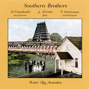 James_newton-southern_brothers_span3