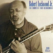Robert_lockwood-complete_trix_recordings_span3