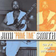 Jimi_prime_time_smith-give_me_wings_span3