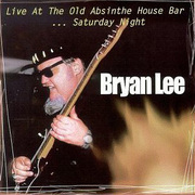 Bryan_lee-live_absinthe_saturday_span3