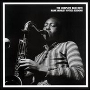Hank_mobley-blue_note_fifties_sessions_span3