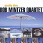 Bob_mintzer-quality_time_thumb