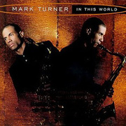 Mark-_turner-in_this_world_span3