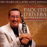 Pauito_drivera-100_years_latin_love_songs_span3