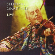 Stephane_grappelli-live_span3