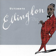 Crown_project-ultimate_ellington_span3