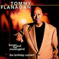 Tommy_flanagan-sunset_mockingbird_thumb