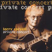 Larry_coryell-private_concert_span3