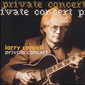 Larry_coryell-private_concert_thumb