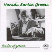 Burton_greene-shades_of_greene_span3