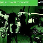 Various_artists-blue_note_swingtets_span3