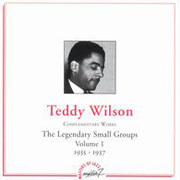 Teddy_wilson-legendary_small_groups_vol1_span3