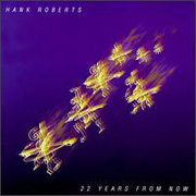 Hank_roberts-22years_from_now_span3