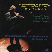 Norrbotten_big_band-future_north_span3