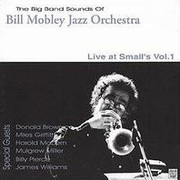 Bill_mobley-live_small_vol_1_span3