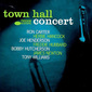 Ron_carter-town_hall_concert_thumb