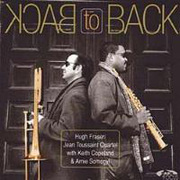 Hugh_fraser-back_to_back_span3