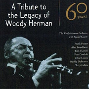Woody_herman_orchestra-tribute_legacy_span3