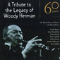 Woody_herman_orchestra-tribute_legacy_thumb