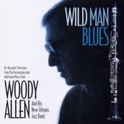 Woody_allen-wild_man_blues_span3