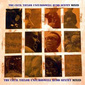 Cecil_taylor-mixed_thumb
