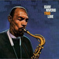 Sam_rivers-trio_live_thumb
