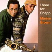 Marion_brown-three_for_shepp_span3