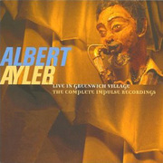 Albert_ayler-live_greenwich_village_span3