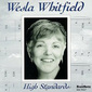 Wesla_whitfield-high_standards_thumb