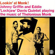 Johnny_griffin-lookin_at_monk_span3