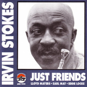 Irvin_stokes-just_friends_span3