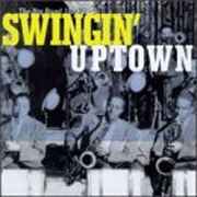 Various_artists-swingin_uptown_span3