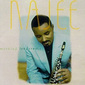 Najee-morning_tenderness_thumb