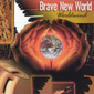 Brave_new_world-worldwind_thumb